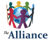 The alliance membership