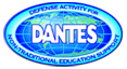 Dantes education support