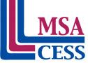 msa_cess