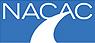 NACAC membership