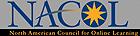 NACOL membership