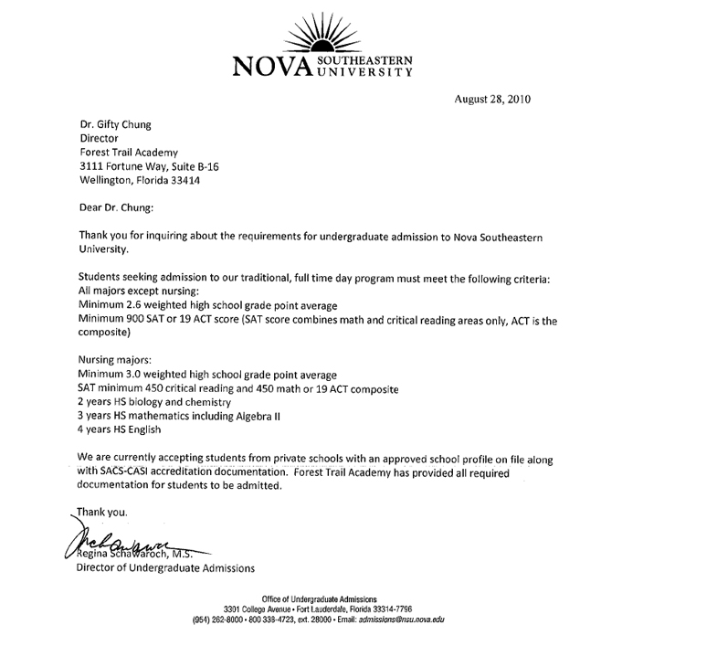 International Online High School Diploma Programs