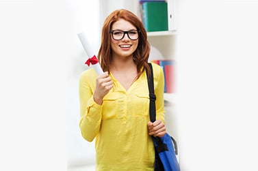 High School Diploma Online 11