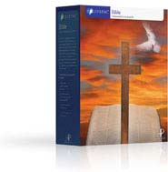 Christian Correspondence Curriculum Subjects 3