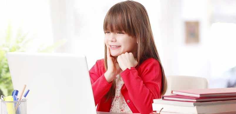 Improving Education with Online Learning 1