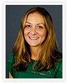 Ms. Kristen Dixon